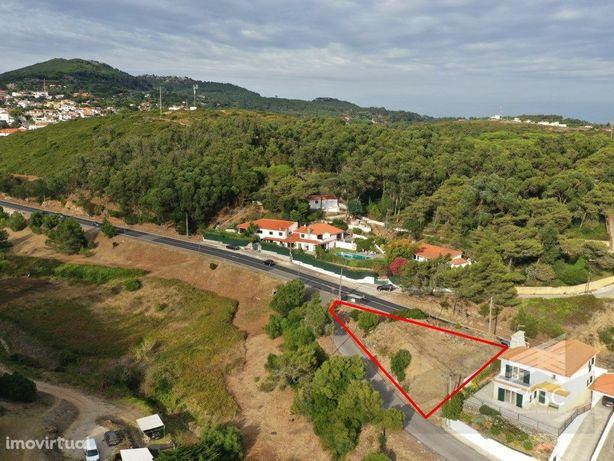 Terreno Urbano na Malveira da Serra