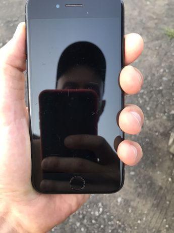 Iphone 7 32 гигабайт