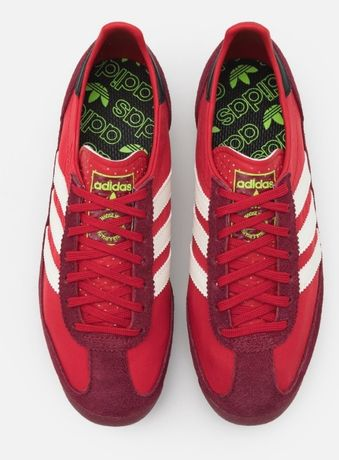 NOWE Buty orginalne Adidas roz 44 Sneakersy