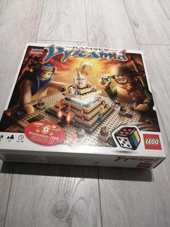 Gra LEGO Ramses Pyramid