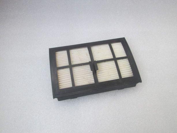 фильтр Supra VCS-2010 Супра микрофильтр hepa для пылесоса новый