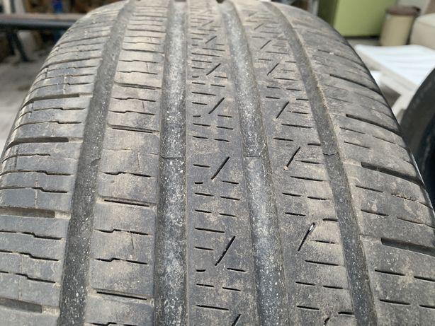 Pirelli 245/50 R19 1 шт,