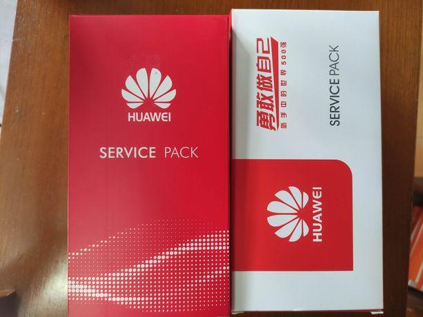 Ecrã ORIGINAL Huawei mate 20 lite / P smart 2019 / P8 Lite 2017 / p20