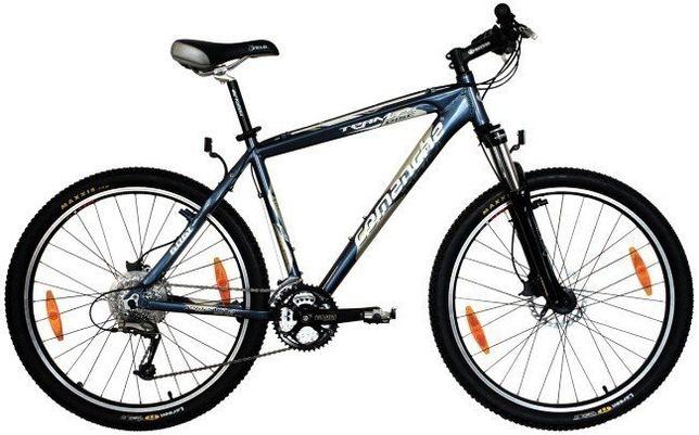Велосипед Comanche TEAM