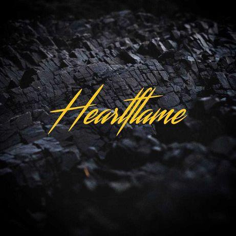 группа HEARTFLAME ищет экстрим и чистый вокал