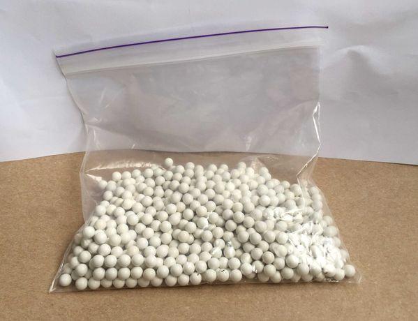 Шары для страйкбола страйкбольные шарики 6 mm
