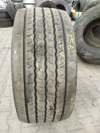 385/55R22.5 OPONA Truck STAR TH STEER 3 9-10 PRZÓD