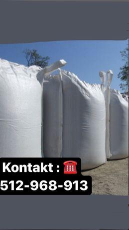 Big bag beg bagi bags duży wybór sprzedsż detaliczna 800 kg 900 kg