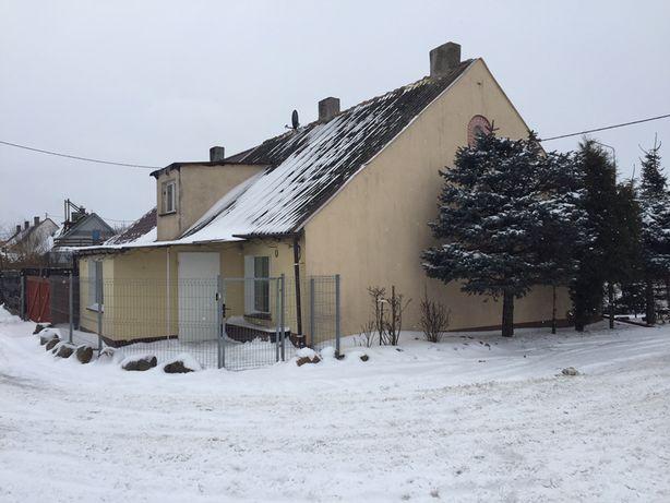 Sprzedam najtańszy dom w gminie Dobrcz