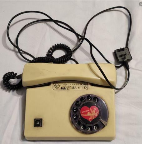 Телефон раритет