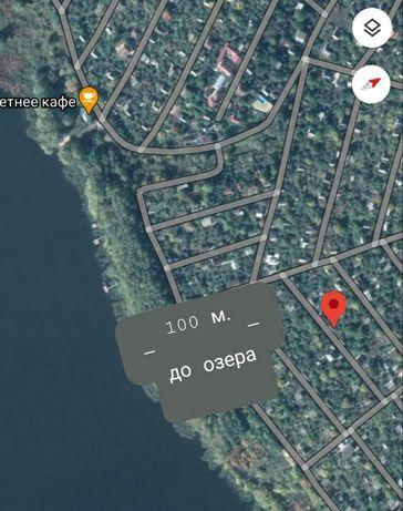Дача дом Муромское направление Циркуны