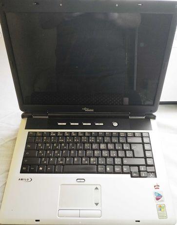 Laptop Notebook Komputer oryginalna ładowarka, Wyprodukowany w Germany
