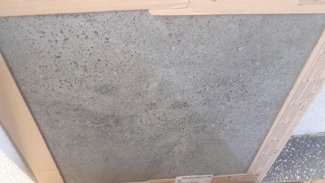 Płytki ścienno-podłogowe kamień opoczno newstone 60x60