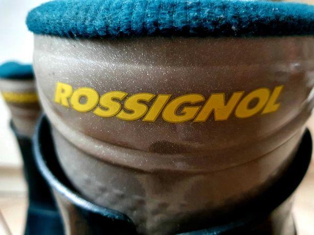 Buty narciarskie Rossignol R77 30 5