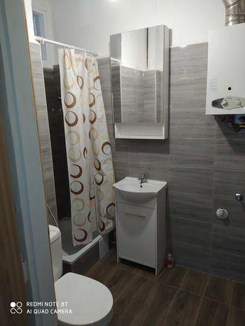 Mieszkanie 2 pokojowe, 2 piętro, 53m² + możliwość kupna/wynajmu garażu
