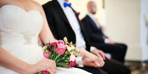Kurs Nauk Przedmałżeńskich Poradnia Rodzinna