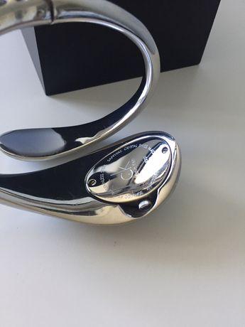 Relógio Senhora - Calvin Klein - Original