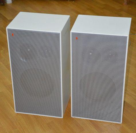 Heco p5302 40кг Колонки 2*90Вт Студійні монітори 22-25000Гц