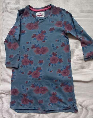Bluzka dla dziewczynki 134/140