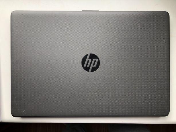 Разборка HP 250 G6