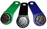 Услуги по копированию домофонных ключей