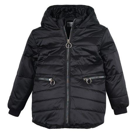 Куртка демисезонная осень