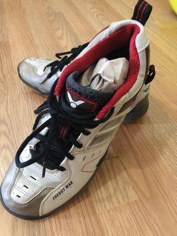 Кроссовки VICTOR, обувь для бадминтона