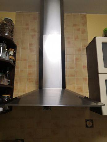 Okap kuchenny Ardo 90 cm