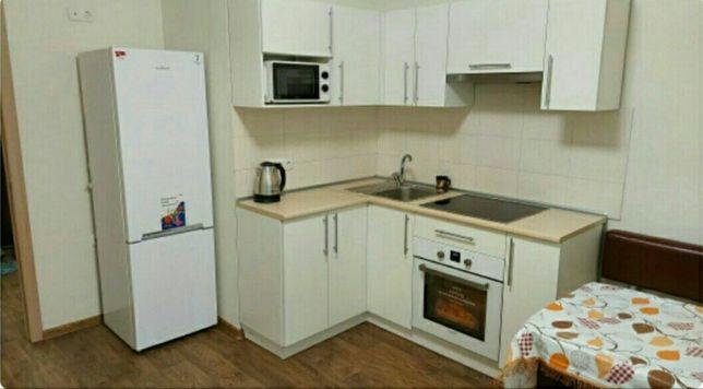 Продам квартиру. Квартира. Продажа квартиры. ЖК Левада