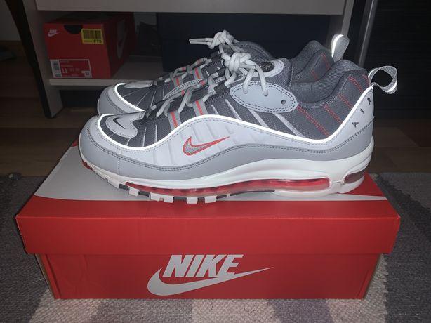 Nike Air Max 98 r.44