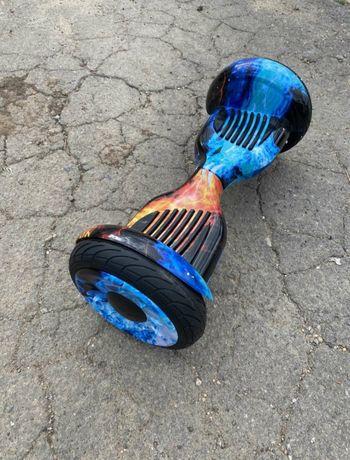 Луцьк! Гіроборд Smart Balance 10,5 дюймів гироборд гироскутер оригінал