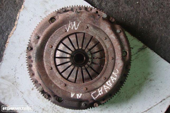 Volante de motor VW Sharan