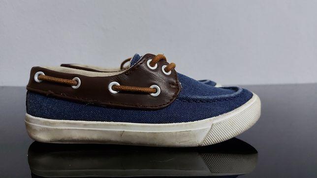 Sapato de menino Zippy 28