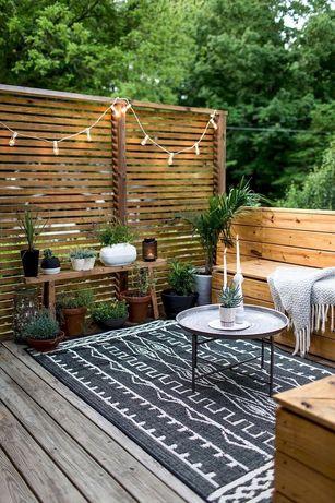 Деревянный шатёр пергола мебель для террасы лофт минимализм беседка