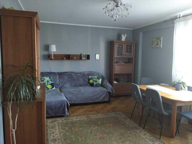 Wynajmę mieszkanie na okres wakacyjny Gdańsk Stogi