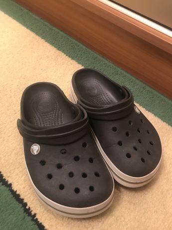 Продам кроксы crocs оригинал