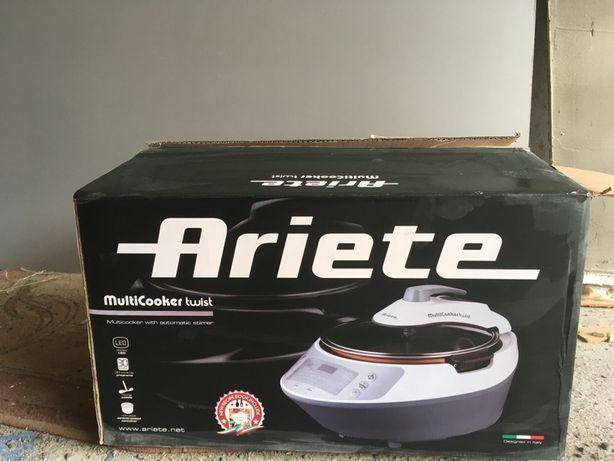 Ariete multicooker nowy