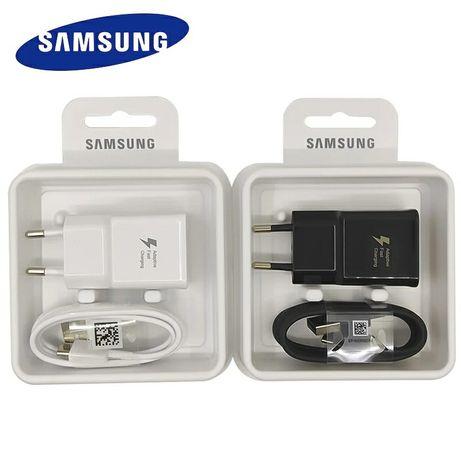 Carregador Samsung ORIGINAL