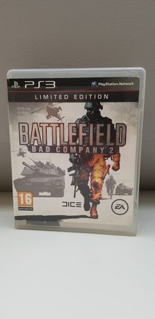 Battlefield Bad Company™ 2 PL na PS3