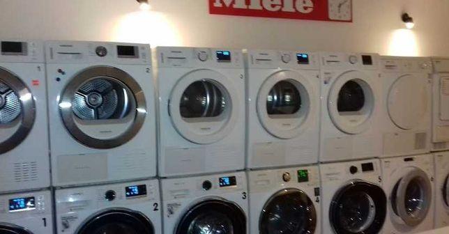 Odstąpię pralnię w centrum Poznania