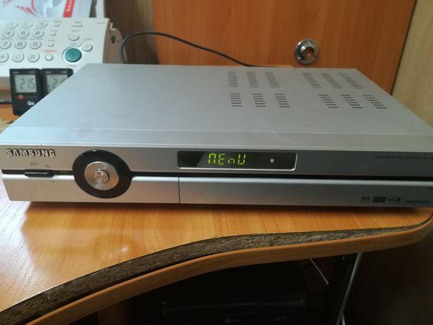 Продам ресивер Samsung DSB-B350V