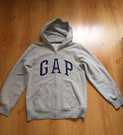 Bluza GAP - chłopięca 13-14 lat