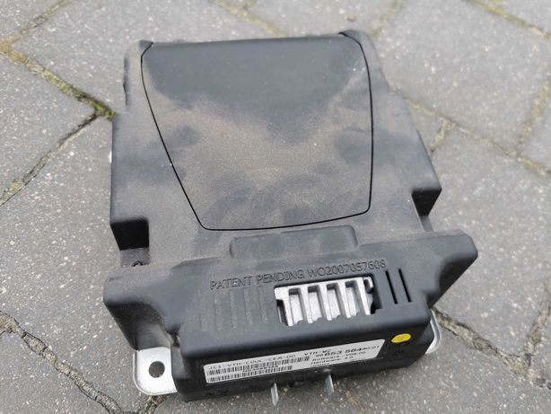 HEAD UP wyświetlacz PEUGEOT 508 ramka projektor HED europa WYSYŁKA