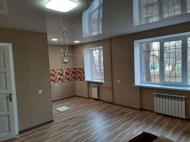 Продам 1 комнатную квартиру по Эдуарда Фукса !
