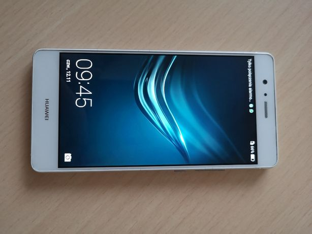 Telefon Huawei P9 lite 2GB/16GB 2016 4G LTE GPS NFC