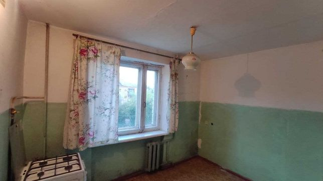 Продам 1 квартиру на Калиновой / Слобожанский / Правда