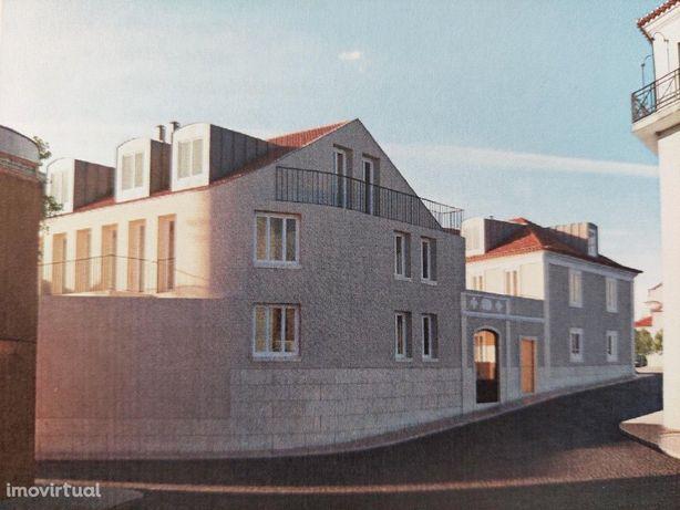Apartamento para venda em Lisboa, aos Olivais