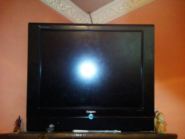 Продам плазмовый телевизор Rolsen