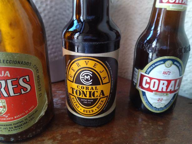 Lote de Cerveja 1