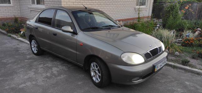 Продам срочно автомобиль!)